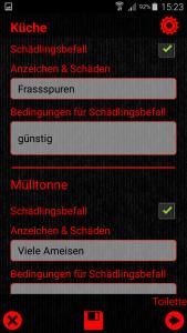 ginstr_app_pestControlInspectionReport_DE_2
