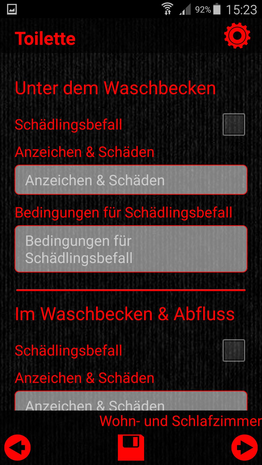 ginstr_app_pestControlInspectionReport_DE_3