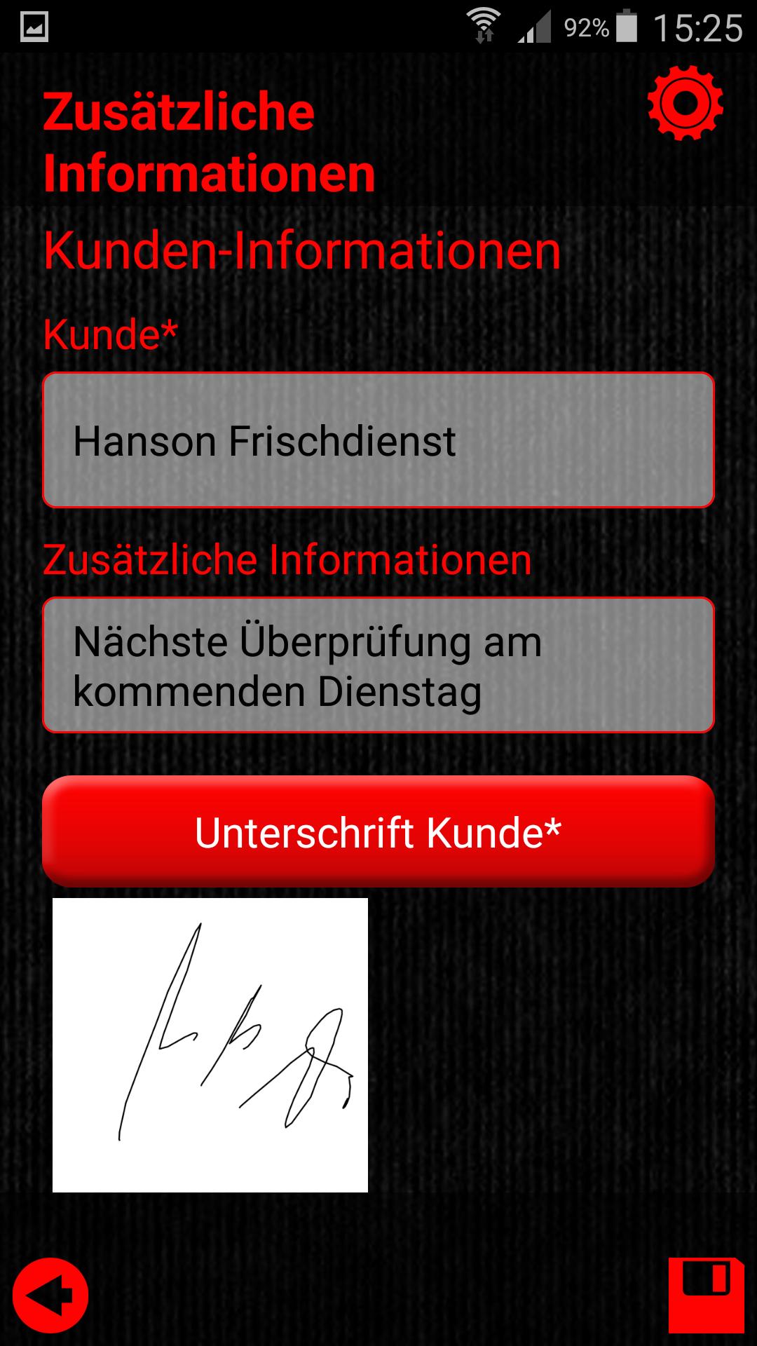 ginstr_app_pestControlInspectionReport_DE_4