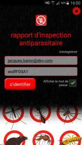 ginstr_app_pestControl_FR_1