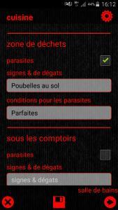ginstr_app_pestControl_FR_3