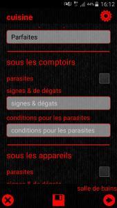 ginstr_app_pestControl_FR_4