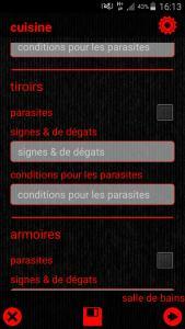 ginstr_app_pestControl_FR_5
