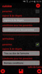 ginstr_app_pestControl_FR_6