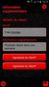 ginstr_app_pestControl_FR_7