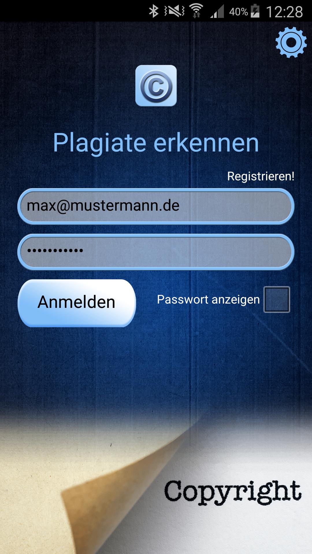 ginstr_app_plagiarismDetection_DE_1