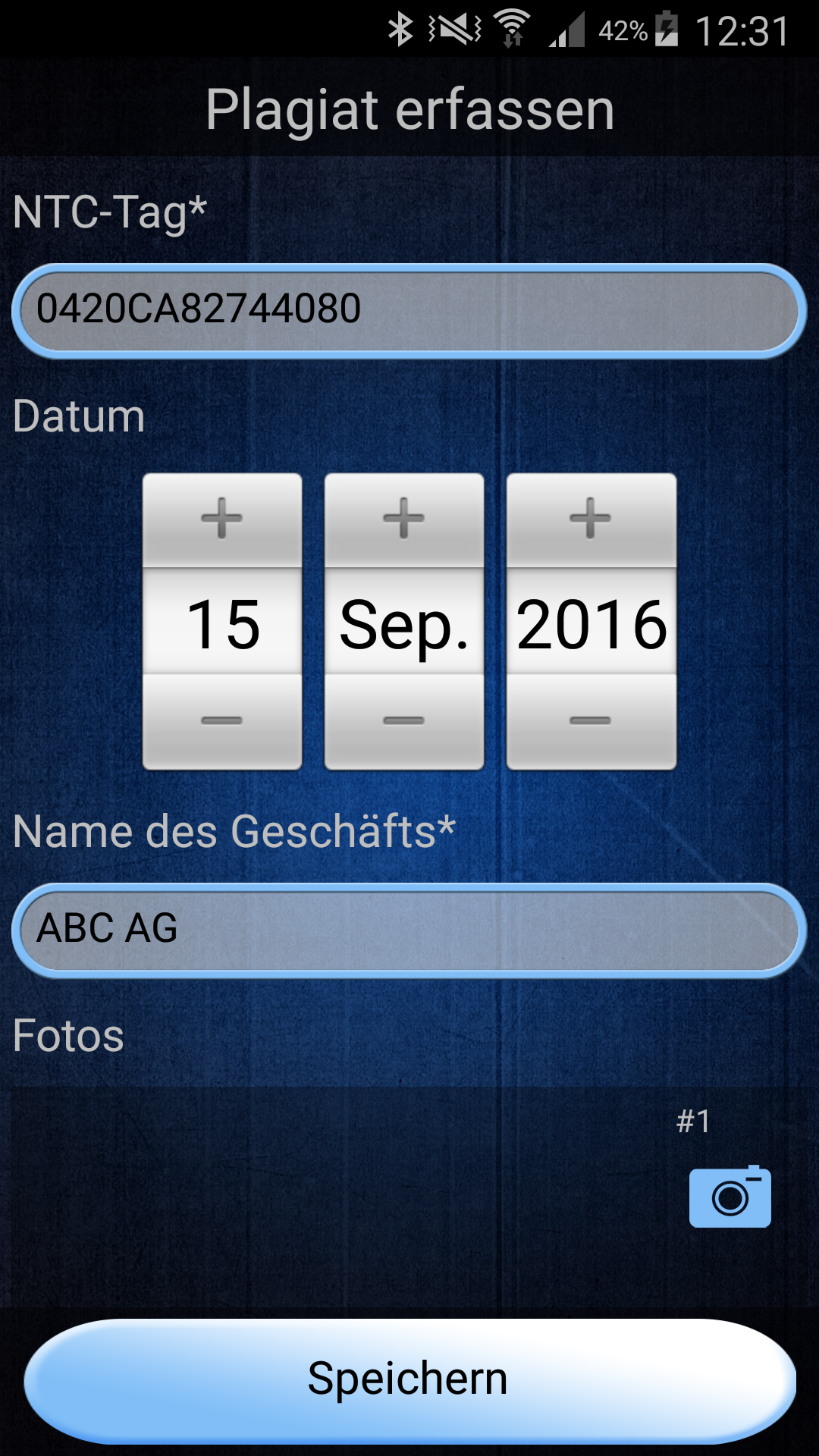 ginstr_app_plagiarismDetection_DE_3