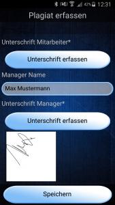 ginstr_app_plagiarismDetection_DE_4