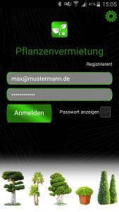 ginstr_app_plantRental_DE_1