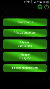 ginstr_app_plantRental_DE_2