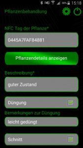ginstr_app_plantRental_DE_4