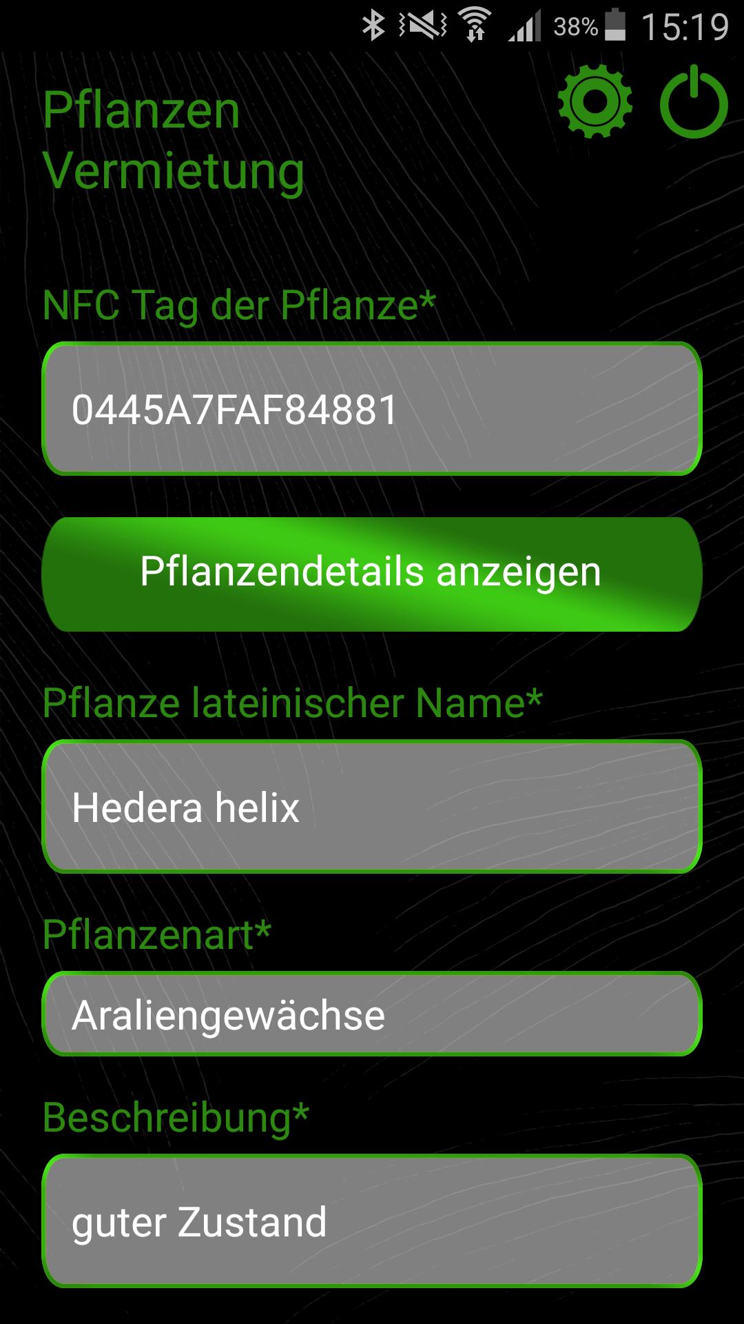 ginstr_app_plantRental_DE_5