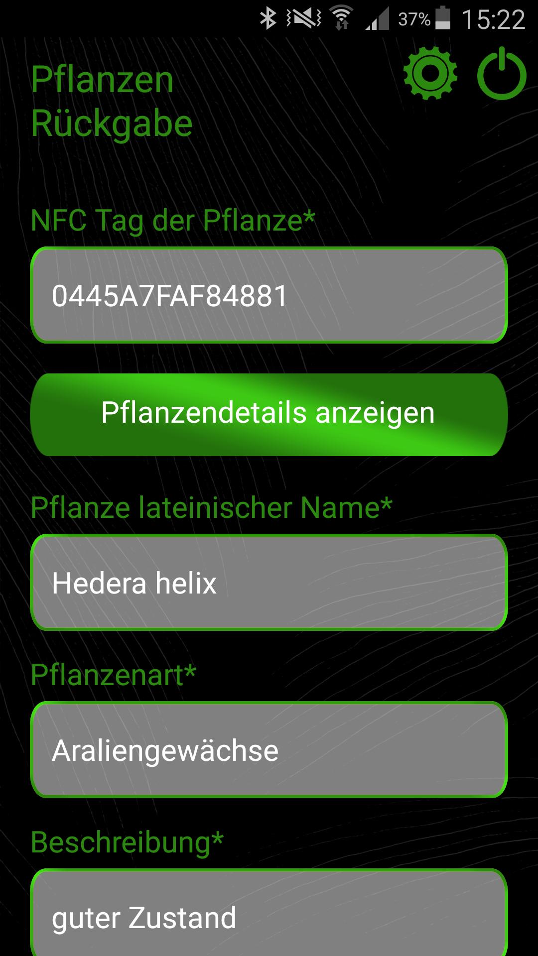 ginstr_app_plantRental_DE_6