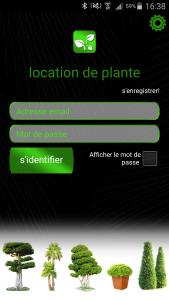 ginstr_app_plantRental_FR_1