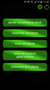 ginstr_app_plantRental_FR_2