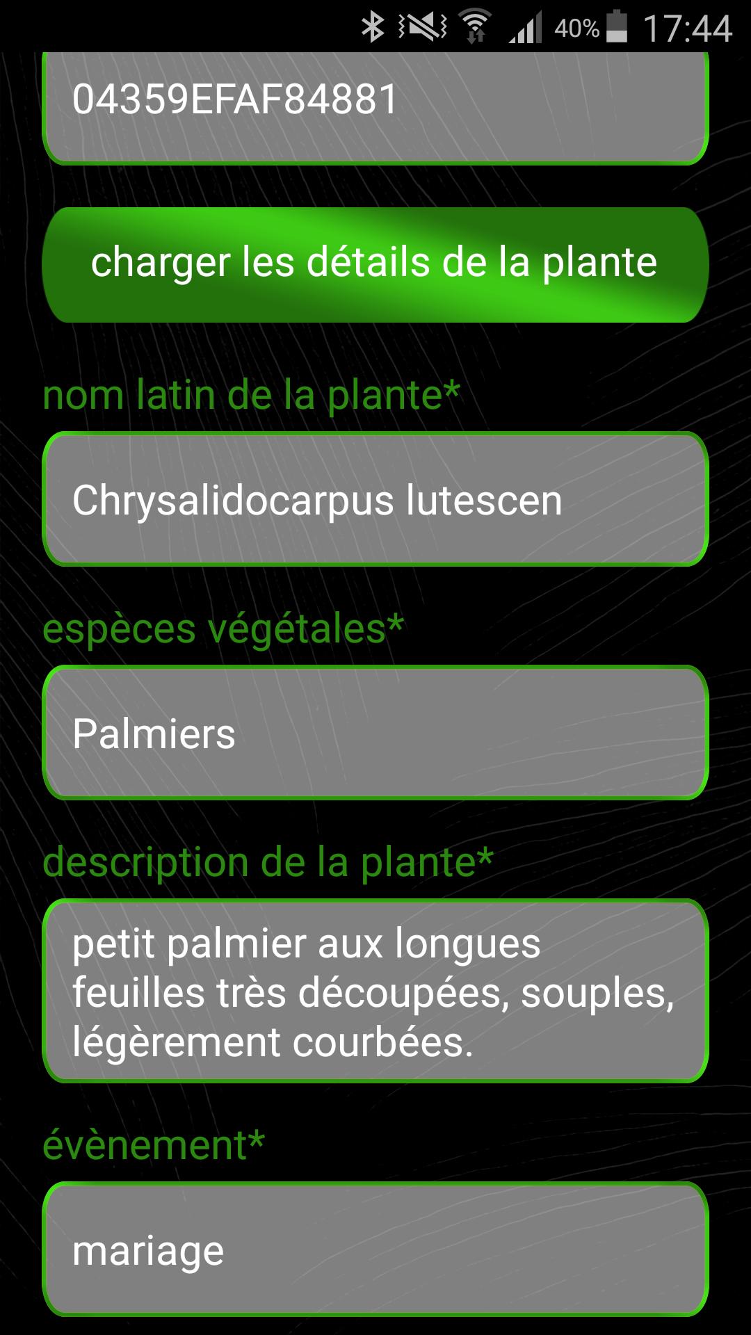 ginstr_app_plantRental_FR_5