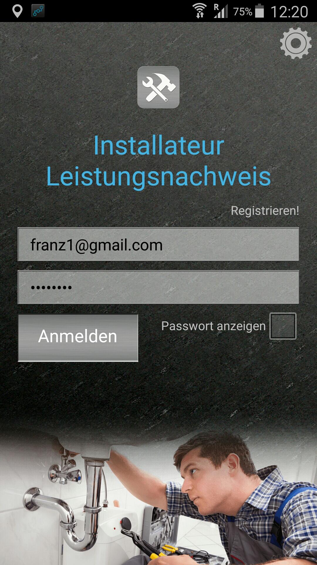 ginstr_app_plumberServiceReport_DE_1