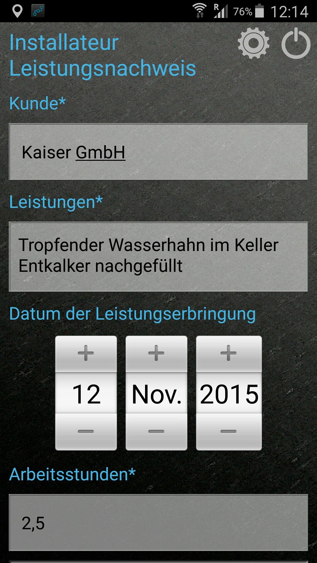 ginstr_app_plumberServiceReport_DE_2