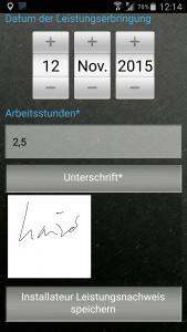 ginstr_app_plumberServiceReport_DE_3