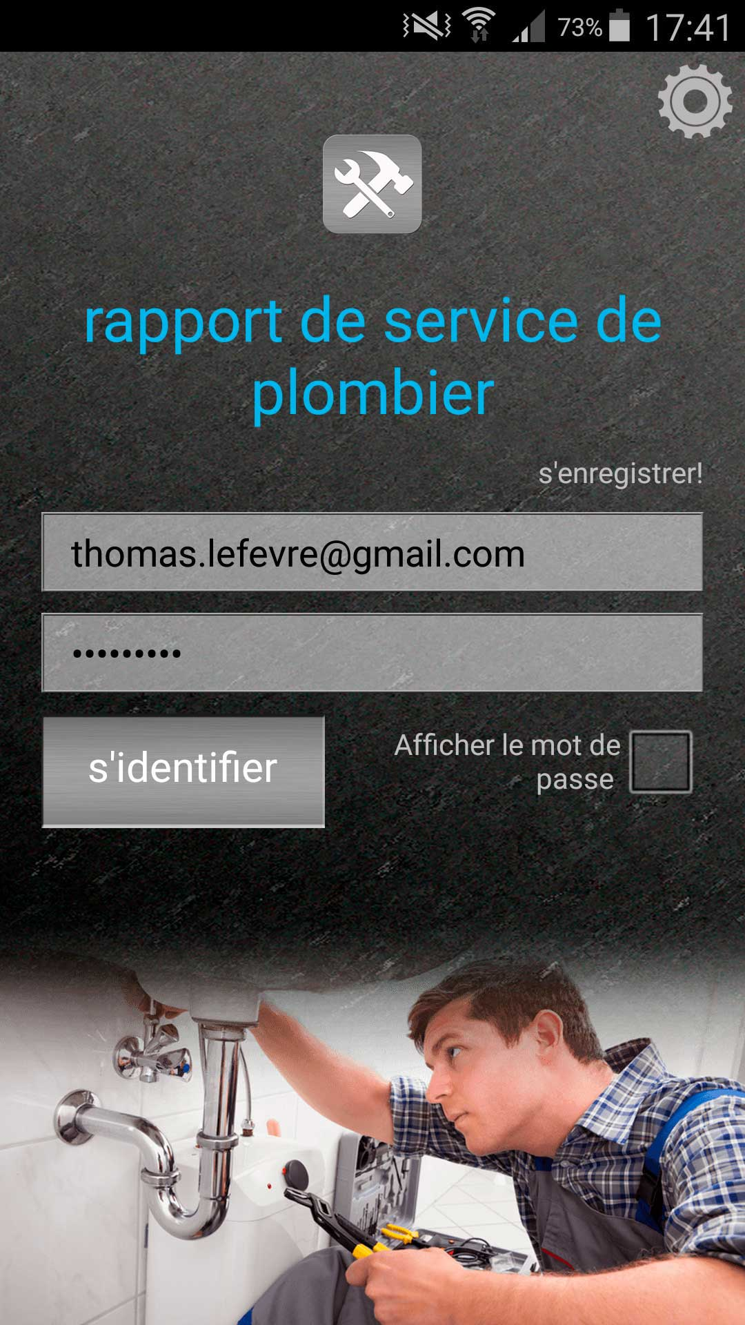 ginstr_app_plumberServiceReport_FR_1