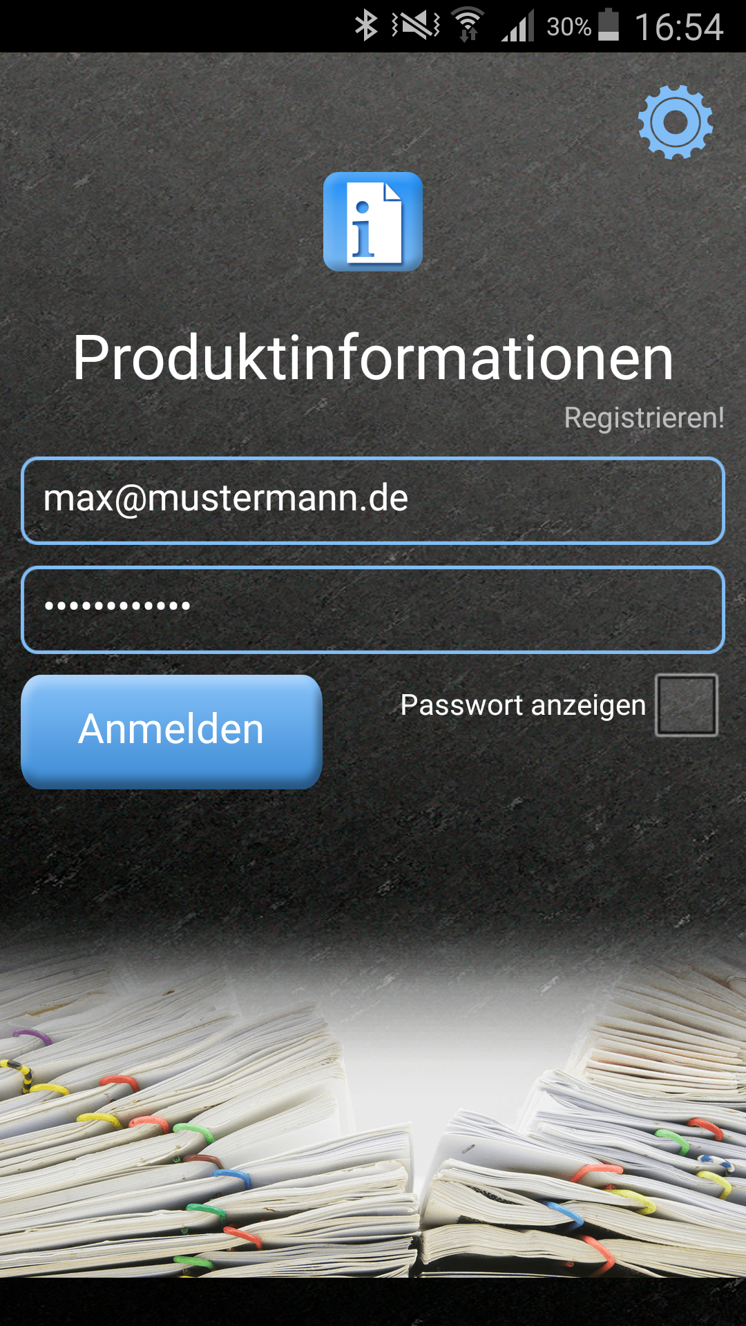 ginstr_app_productInformationManagement_DE_1