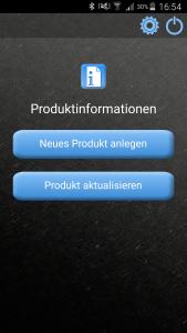 ginstr_app_productInformationManagement_DE_2