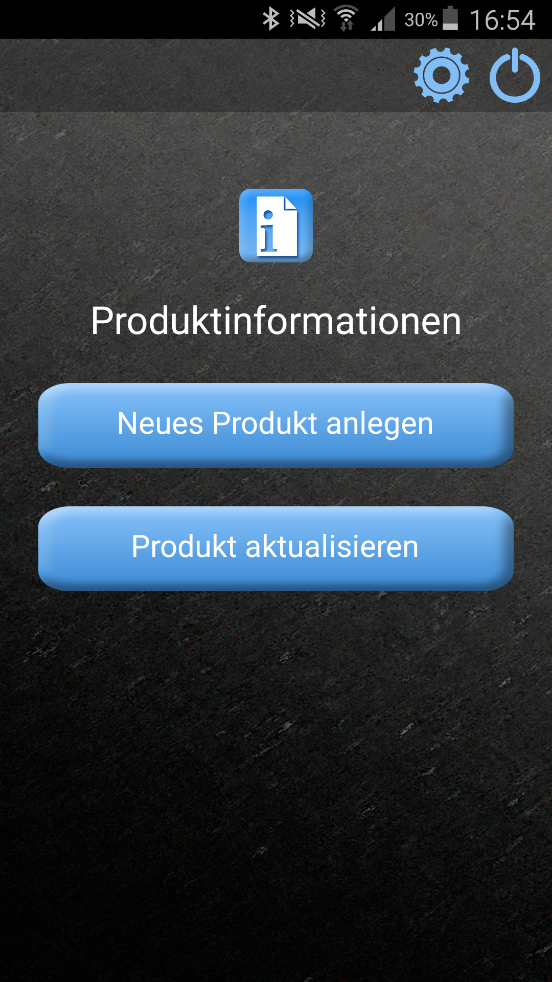 ginstr_app_productInformationManagement_DE_2