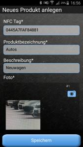 ginstr_app_productInformationManagement_DE_3