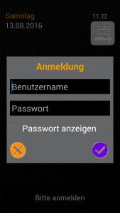 ginstr_app_rackJobberManagerPlus_DE_1