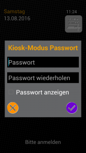 ginstr_app_rackJobberManagerPlus_DE_3