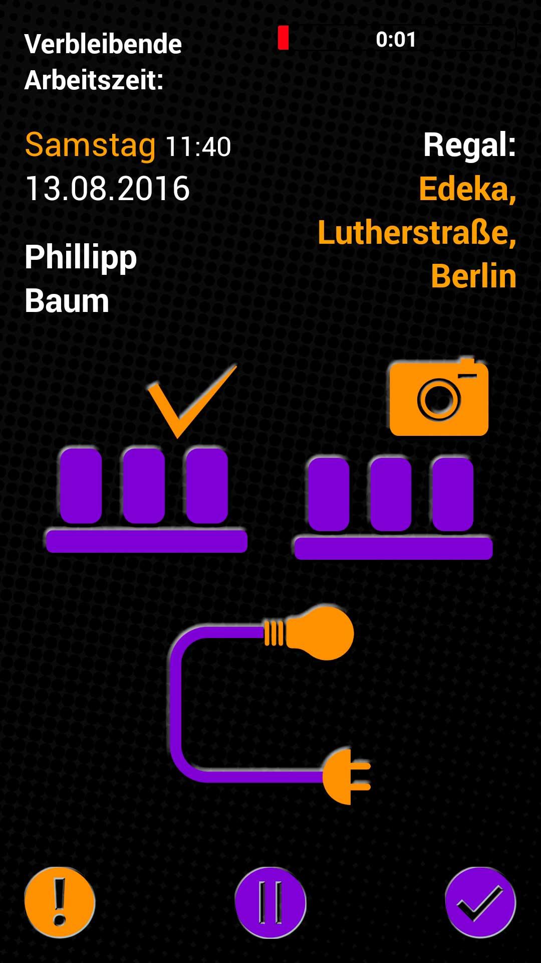 ginstr_app_rackJobberManagerPlus_DE_6