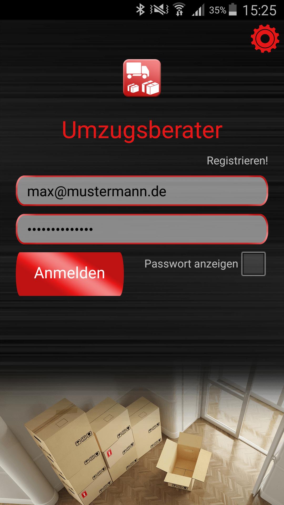 ginstr_app_relocationConsulting_DE_1