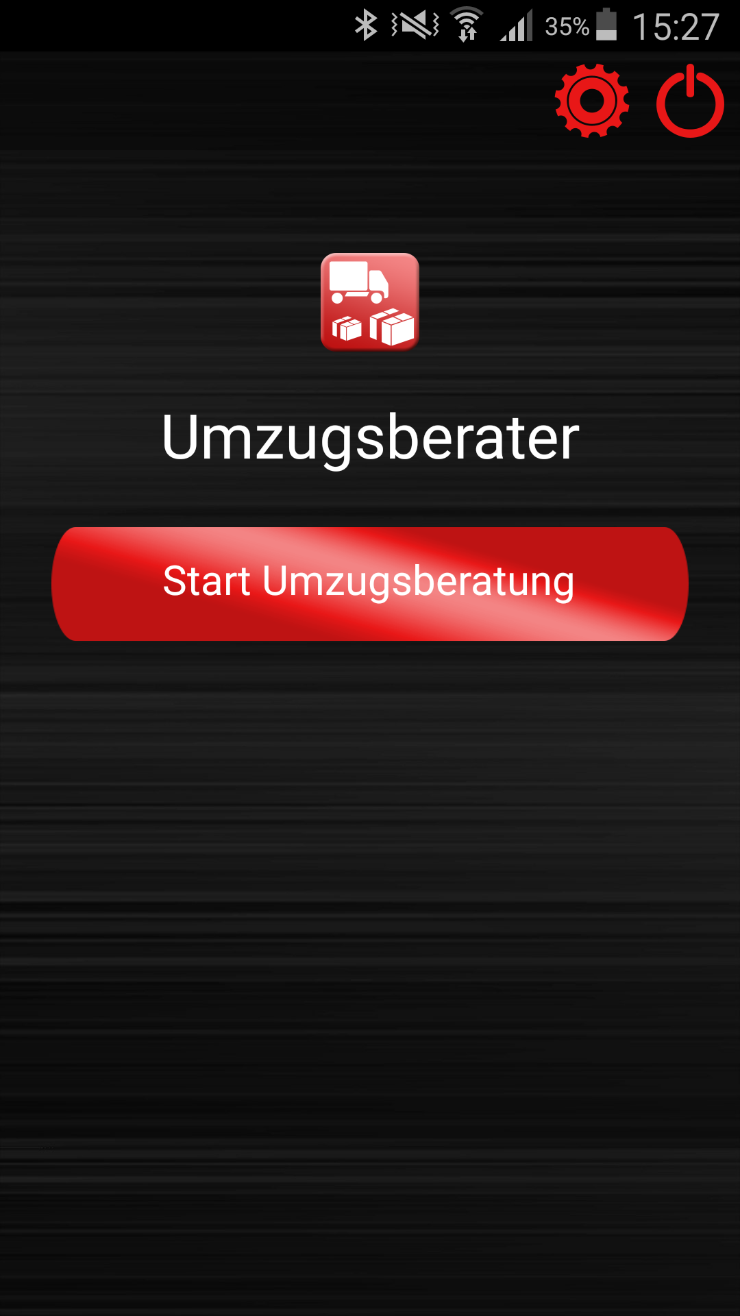 ginstr_app_relocationConsulting_DE_2