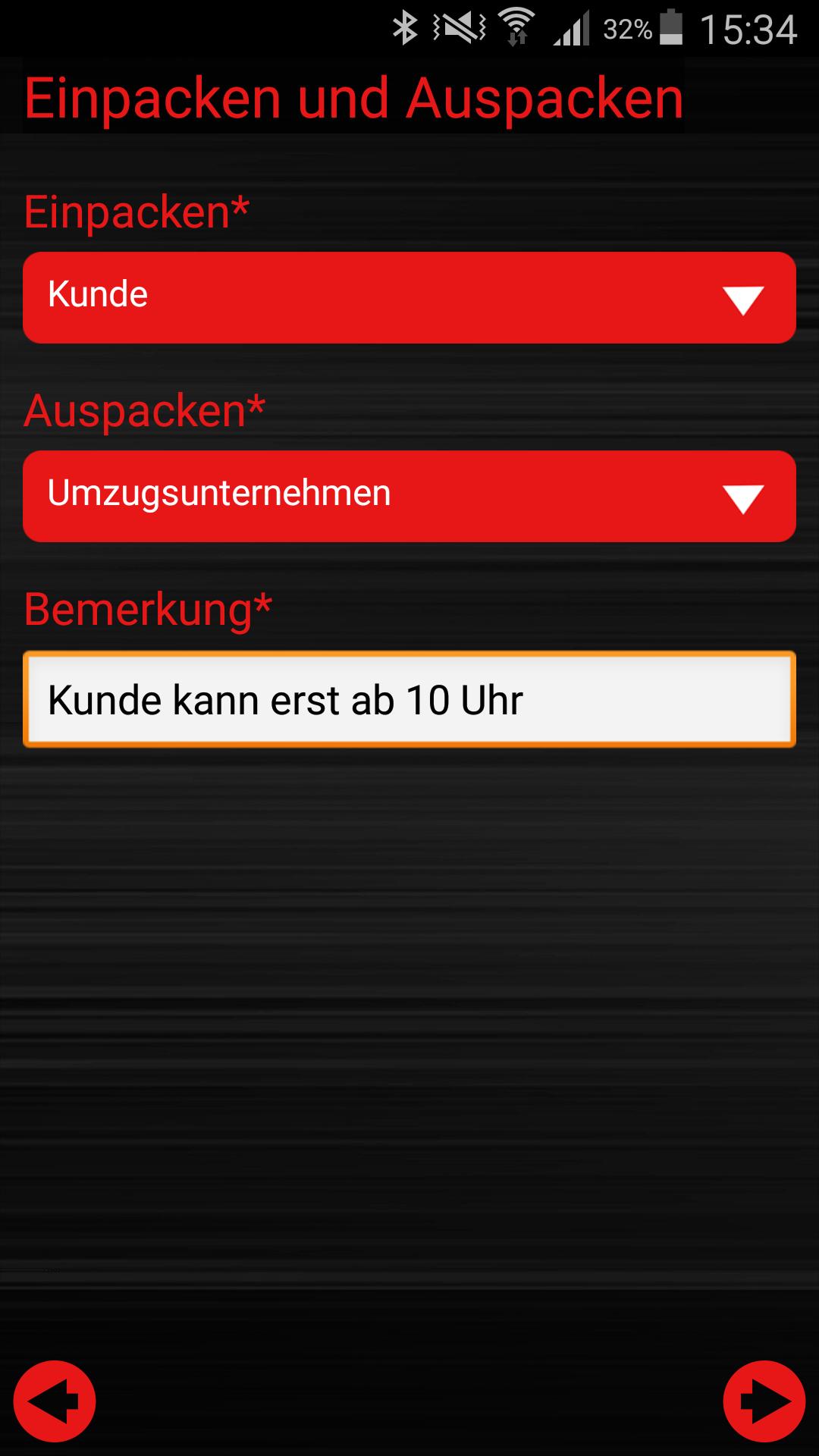 ginstr_app_relocationConsulting_DE_6