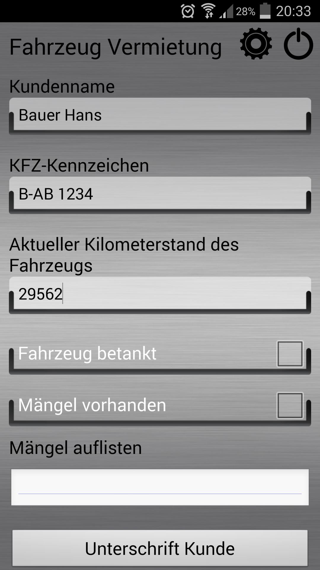 ginstr_app_rentalCarDelivery_DE_2