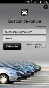 ginstr_app_rentalCarDelivery_FR_1