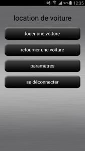 ginstr_app_rentalCarDelivery_FR_2