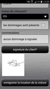 ginstr_app_rentalCarDelivery_FR_4