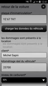 ginstr_app_rentalCarDelivery_FR_5