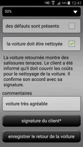 ginstr_app_rentalCarDelivery_FR_6
