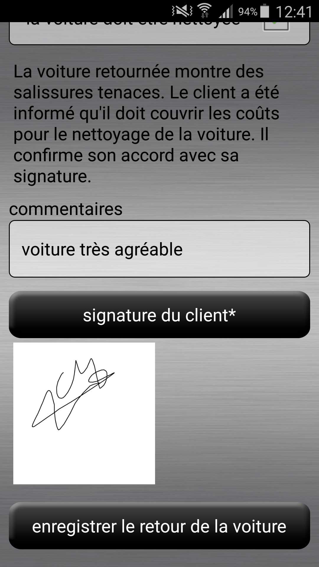 ginstr_app_rentalCarDelivery_FR_7