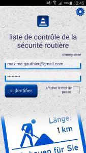 ginstr_app_roadSafetyChecklist_FR_1