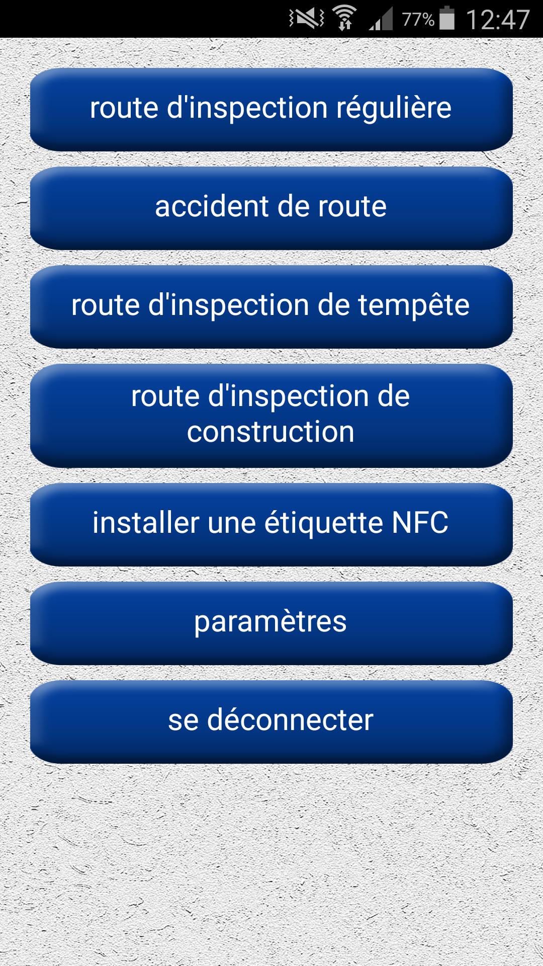 ginstr_app_roadSafetyChecklist_FR_2