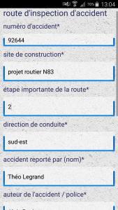 ginstr_app_roadSafetyChecklist_FR_4