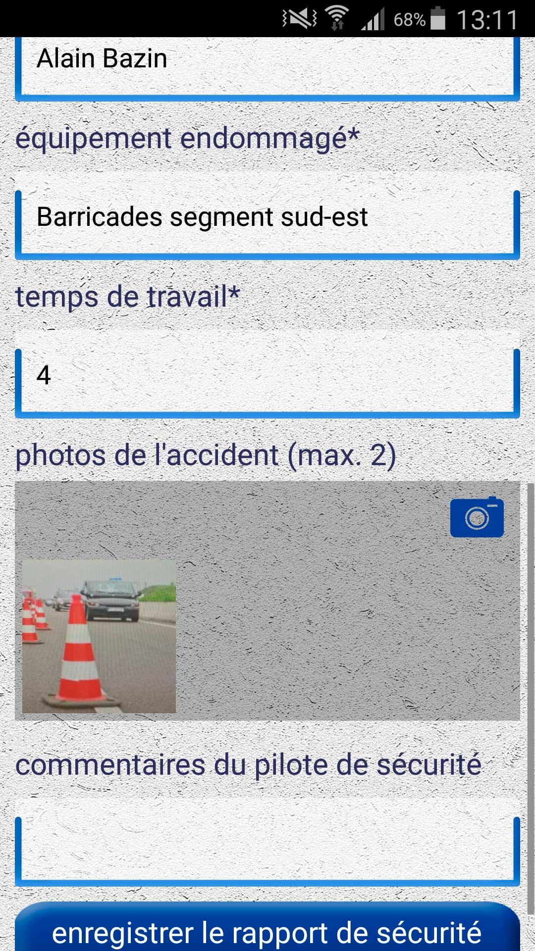ginstr_app_roadSafetyChecklist_FR_5