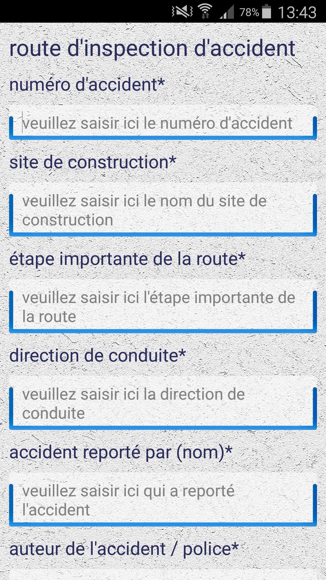ginstr_app_roadSafetyChecklist_FR_6