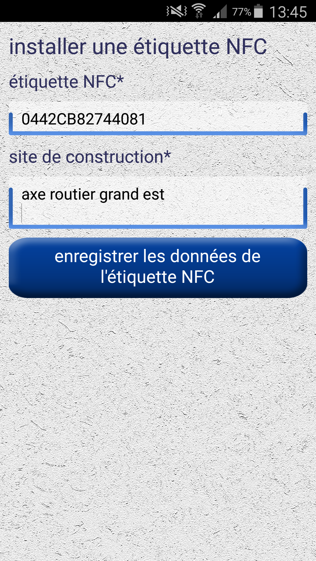 ginstr_app_roadSafetyChecklist_FR_8