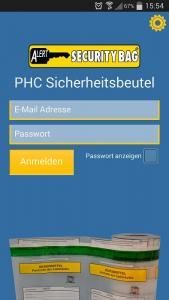 ginstr_app_securityBag_DE_1