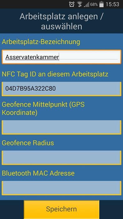 ginstr_app_securityBag_DE_3