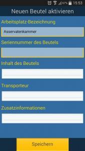 ginstr_app_securityBag_DE_4